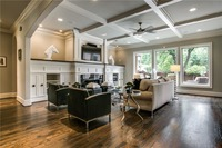 Home for sale: 4716 Nashwood Ln., Dallas, TX 75244