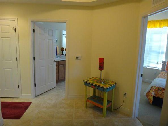 6330 Watercrest Way, Lakewood Ranch, FL 34202 Photo 14