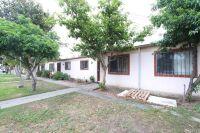Home for sale: E. Bishop St., Santa Ana, CA 92701