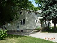 Home for sale: 3051 Jackson St., Oshkosh, WI 54901