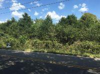 Home for sale: 0 Cane Ridge Rd., Antioch, TN 37013