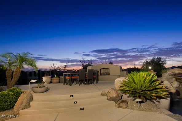 9516 E. Monument Dr., Scottsdale, AZ 85262 Photo 42