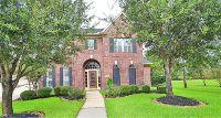Home for sale: 6002 Ballina Canyon, Houston, TX 77041
