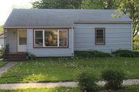 Home for sale: 507 Mason St., Sutherland, IA 51058