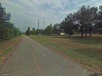 Home for sale: Snip Dillard N.W. Rd., Monroe, GA 30656