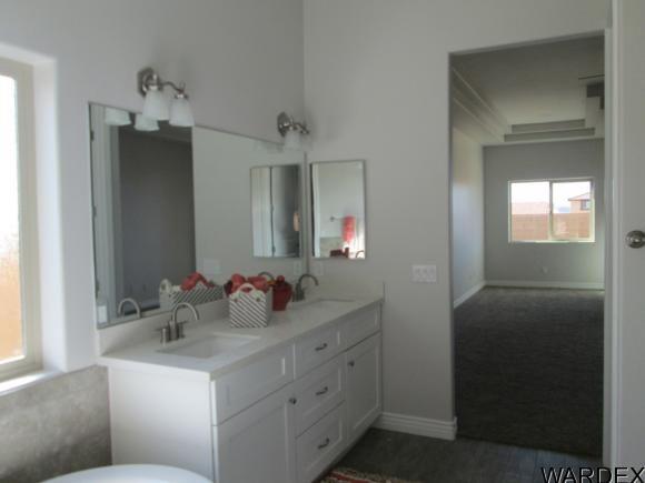 2361 Indigo St., Kingman, AZ 86401 Photo 15