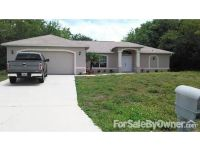 Home for sale: 424 E. 4th St., Cape Coral, FL 33909