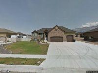 Home for sale: 2125, Plain City, UT 84404