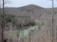 Home for sale: 496 Indian Creek Rd., Burnside, KY 42519