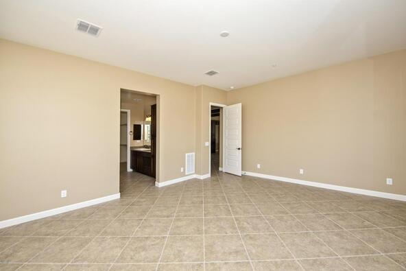 13142 W. Lone Tree Trail, Peoria, AZ 85383 Photo 13