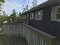Home for sale: 501 Skyline Dr., Hazard, KY 41701
