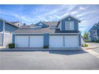 Home for sale: 744 Stone Harbor Cir., La Habra, CA 90631