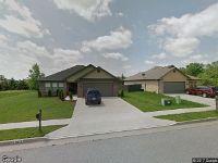 Home for sale: Gemstone, Columbia, MO 65202