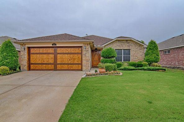 216 Rock Prairie Ln., Fort Worth, TX 76140 Photo 27