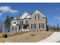 Home for sale: 12965 Overlook Pass, Roswell, GA 30075