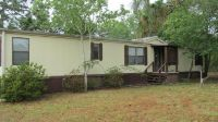 Home for sale: 6295 Columbia Ave., Keystone Heights, FL 32656