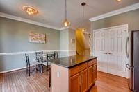 Home for sale: 2321 Boston St. #4, Baltimore, MD 21224
