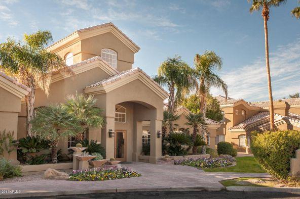 5335 E. Shea Blvd., Scottsdale, AZ 85254 Photo 3