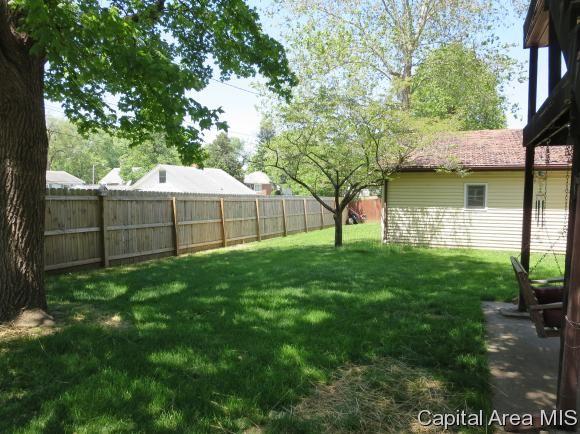 1715 N. 7th St., Springfield, IL 62702 Photo 26