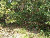 Home for sale: 124 14th St., Oak Island, NC 28465