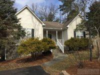Home for sale: 174 Laurel Cottage Ln., Roaring Gap, NC 28668