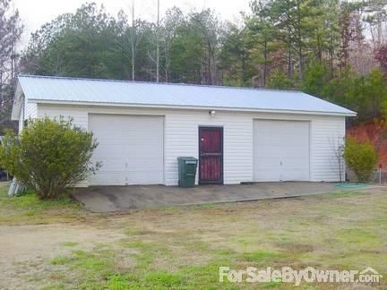 7623 Rabbittown Rd., Piedmont, AL 36272 Photo 5