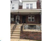 Home for sale: 4049 Higbee St., Philadelphia, PA 19135