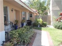 Home for sale: 10289 Northwest 57th Terrace, Doral, FL 33178