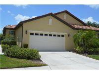Home for sale: 1442 Maseno Dr., Venice, FL 34292