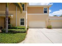 Home for sale: 10630 Pelican Preserve Blvd., Fort Myers, FL 33913
