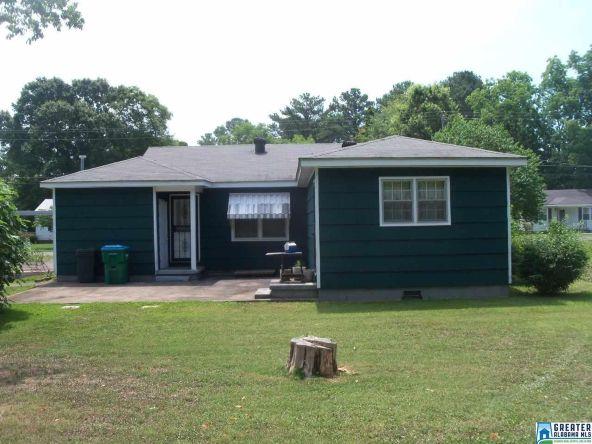 713 Green Acres Dr., Talladega, AL 35160 Photo 2