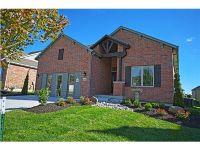 Home for sale: 21959 W. 121st St., Olathe, KS 66061