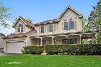 Home for sale: 1351 Rolling Oaks Dr., Carol Stream, IL 60188