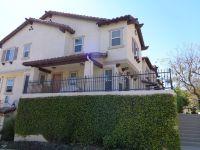 Home for sale: 4779 Via Altamira, Thousand Oaks, CA 91320