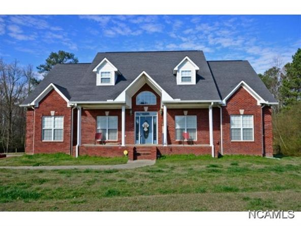 280 Co Rd. 1485, Cullman, AL 35058 Photo 1