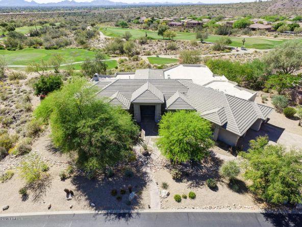12664 N. 116th St., Scottsdale, AZ 85259 Photo 17