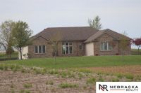 Home for sale: 15959 Buffalo Rd., Springfield, NE 68059