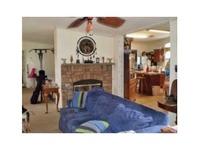 Home for sale: 5445 W. Osmond Ln., Dunnellon, FL 34433