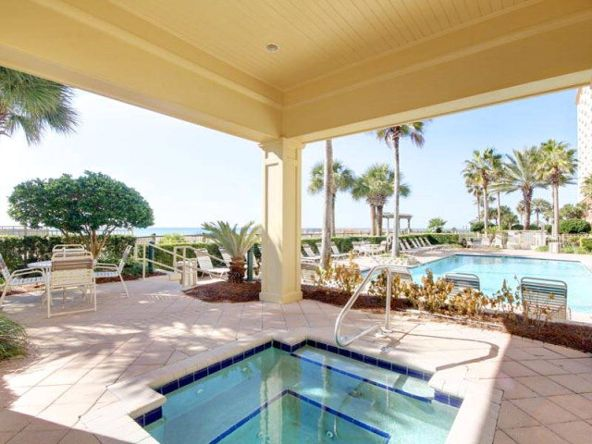 527 Beach Club Trail #C906, Gulf Shores, AL 36542 Photo 24