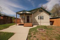 Home for sale: 903 E. 7th St., Gillette, WY 82716