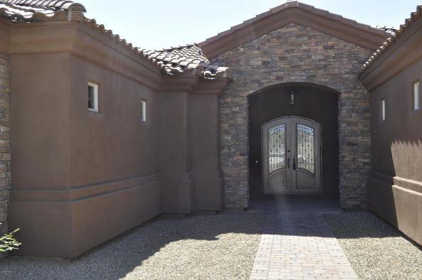 8041 W. Morten Avenue, Glendale, AZ 85303 Photo 10