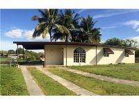 Home for sale: 10781 S.W. 44th St., Miami, FL 33165