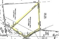Home for sale: Lot B Faith Rock Rd., Franklinville, NC 27248