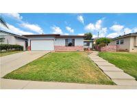 Home for sale: 912 Chestnut Avenue, Brea, CA 92821