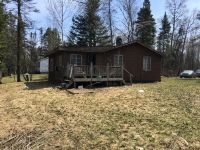 Home for sale: 4045 E. Mills Rd., Pickford, MI 49774