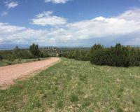 Home for sale: 3196 Vaughn View Dr., Pueblo, CO 81005