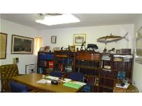Home for sale: 17101 Northeast 6th Ave., North Miami Beach, FL 33162