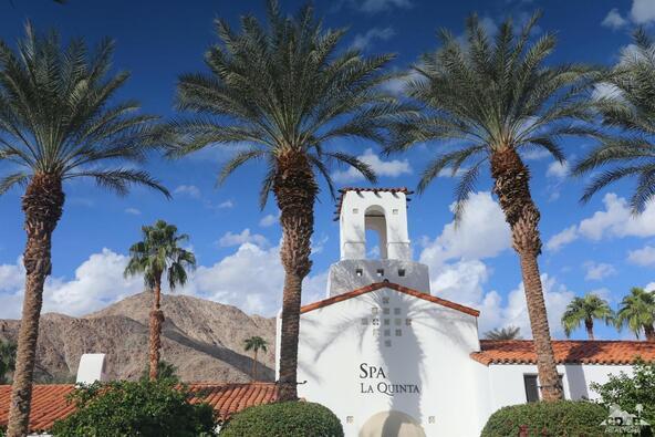 77140 Vista Flora, La Quinta, CA 92253 Photo 42