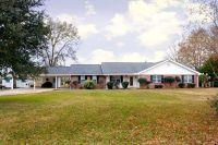 Home for sale: 4809 la-27, Dequincy, LA 70633