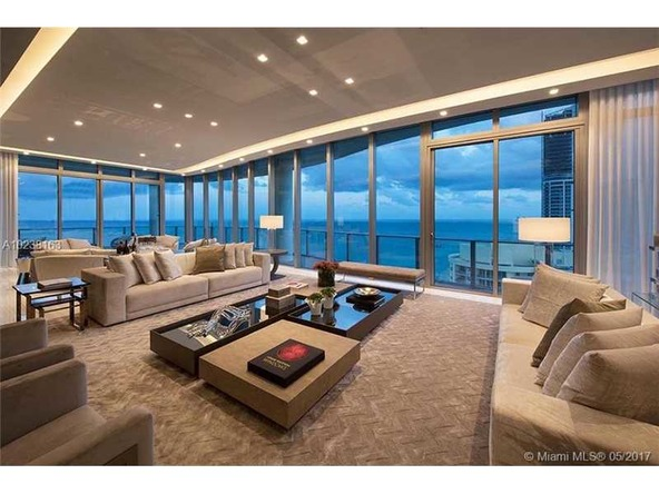 Sunny Isles Beach, FL 33160 Photo 23